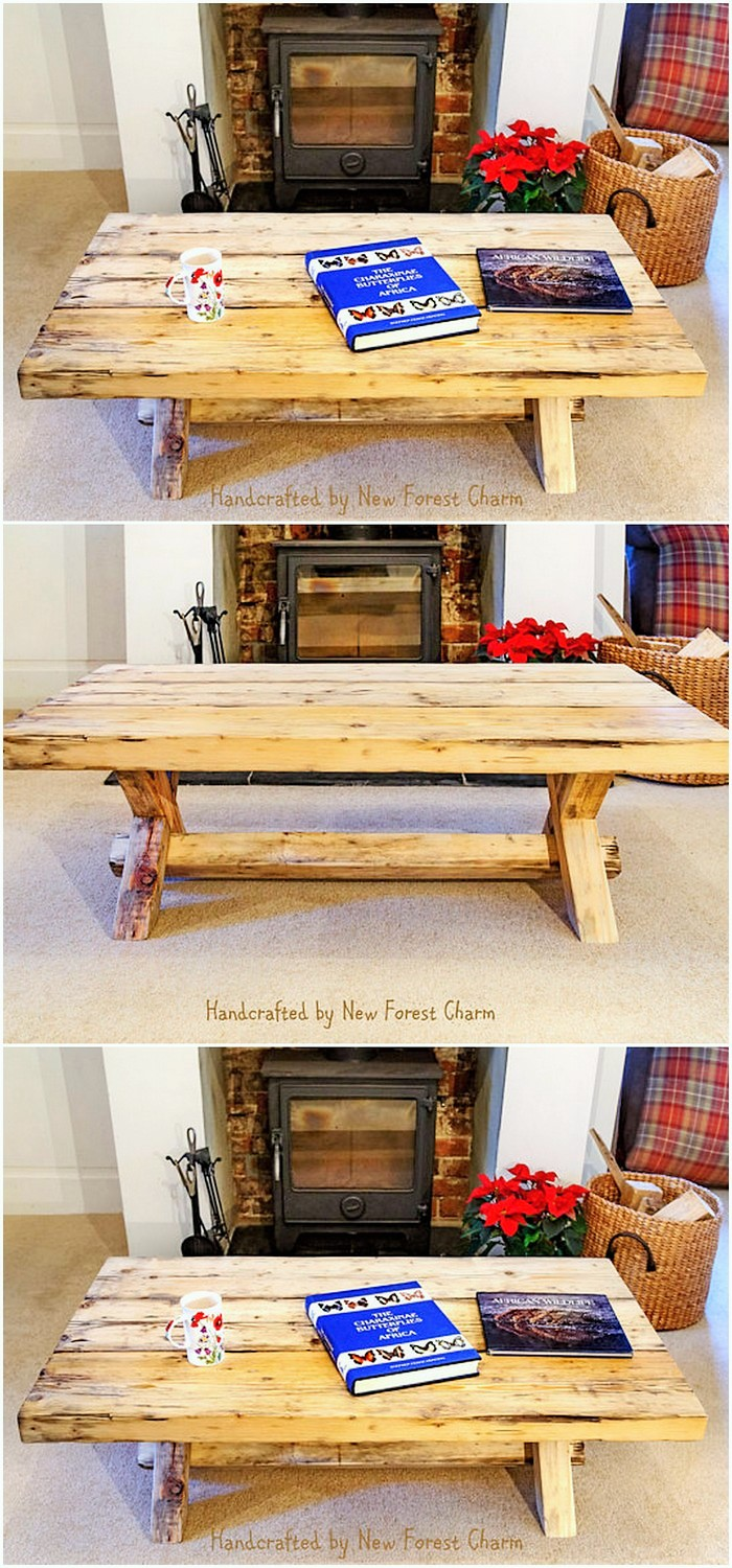 wood-pallet-coffee-table-ideas-diy-and-crafts-6 (2)