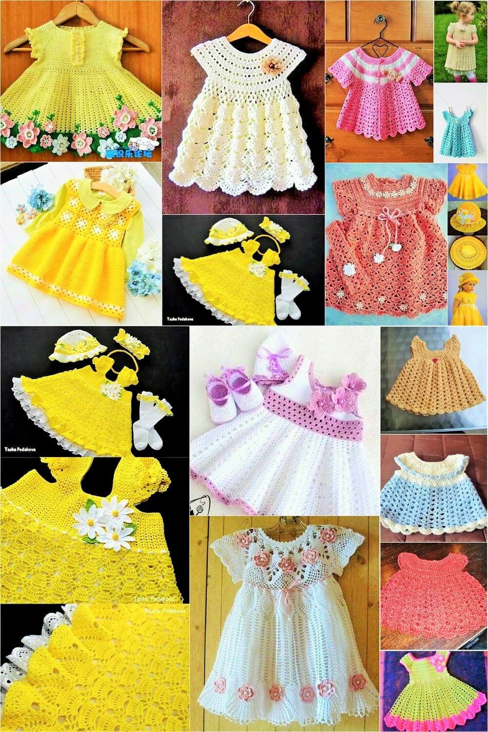 Baby-dress-children-crochet-ideas (2)