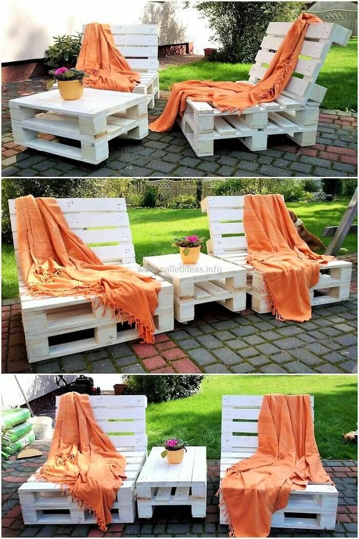 DIY-wooden-pallet-chair