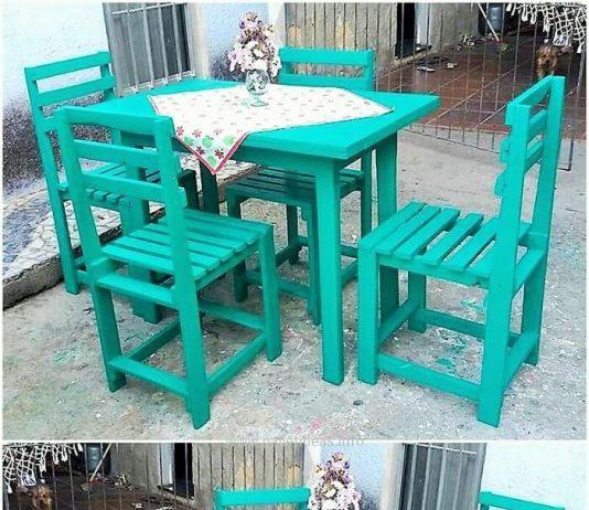 DIY-Wooden-pallet-patio-furniture-Ideas
