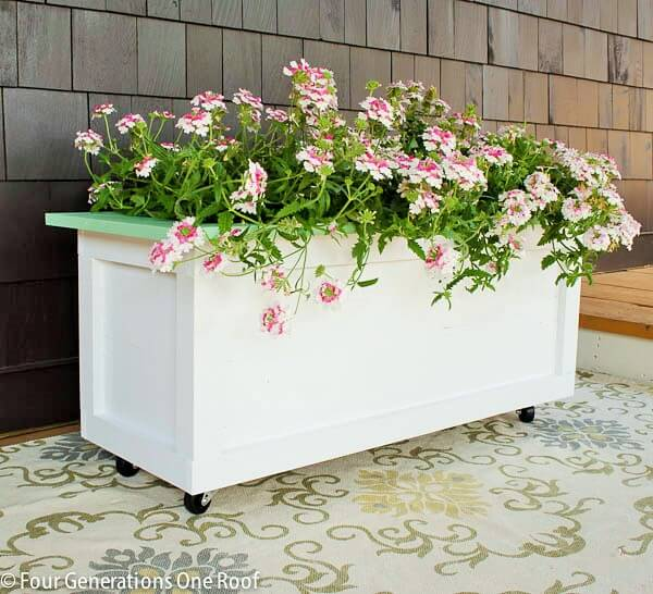 DIY-generations-one-roof-planter-Ideas