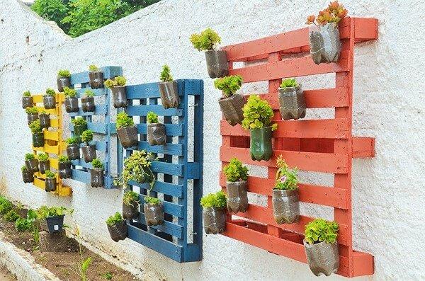 DIY-jardim-vertical-project
