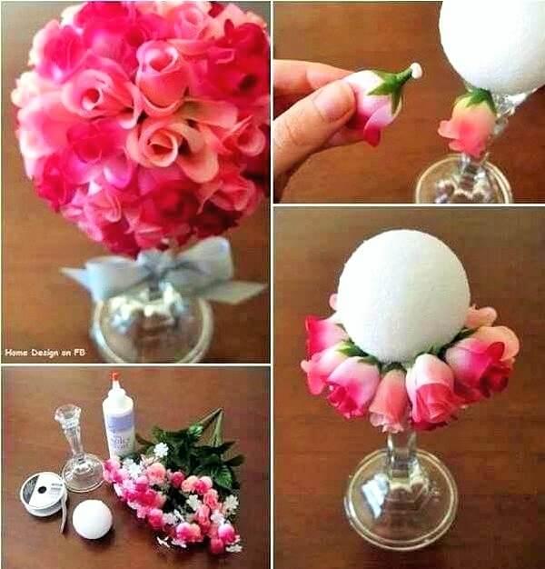 DIY-valentine-roses-craft