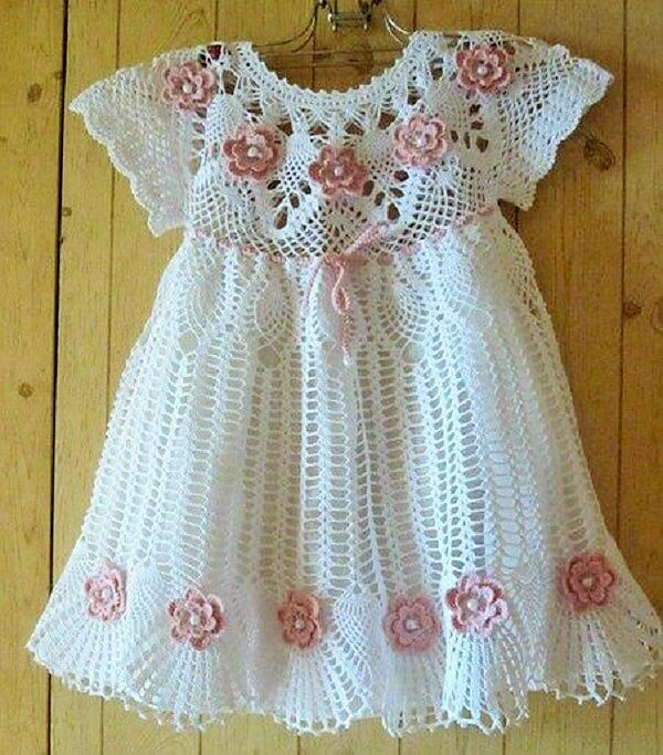 Diy-crochet-dress-Ideas (2)