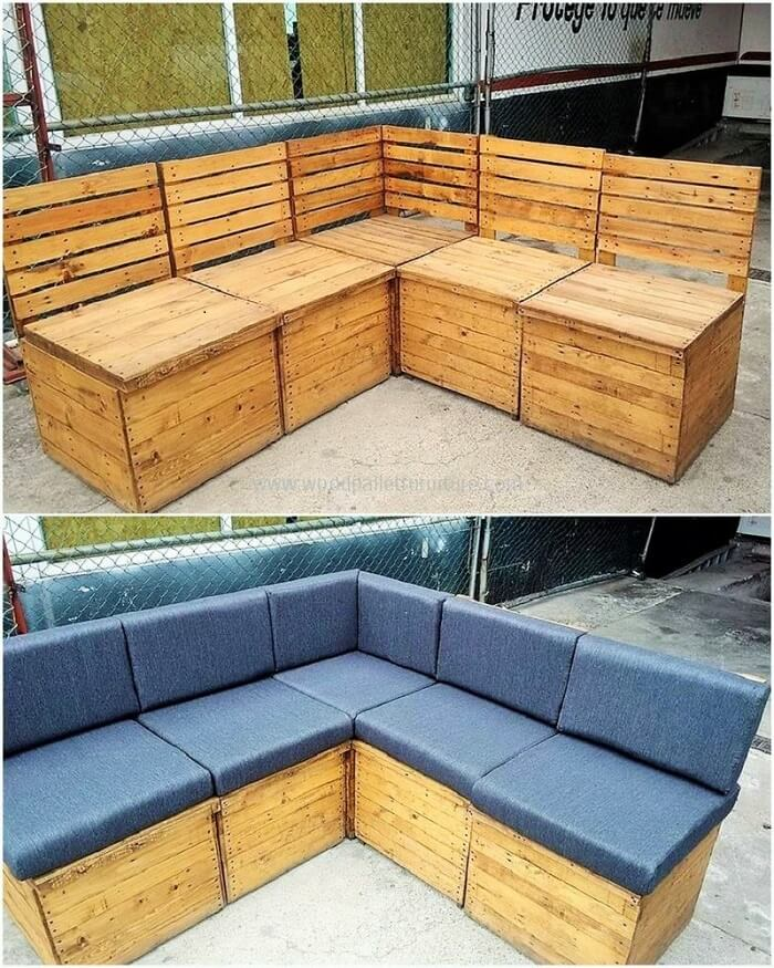 Diy-recycled-pallet-couch-plan
