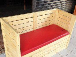 Diy-wooden-Pallet-sofa-banch