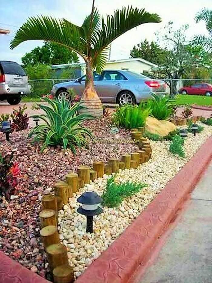 Farent-landscape-garden-design