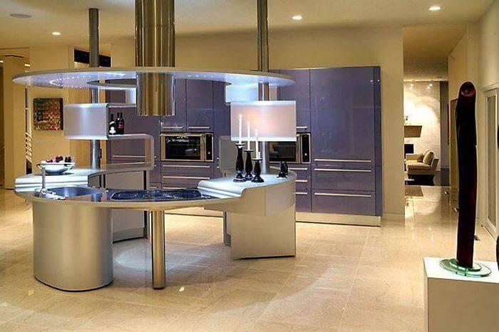 Home Decor Kitchen idea-2