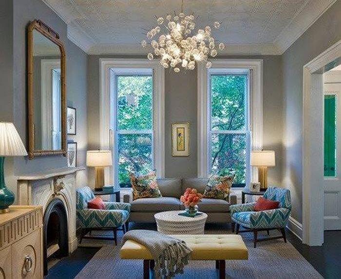 Home Decor liveing room idea