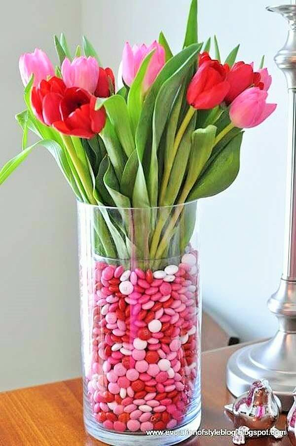 Popular-valentines-day-flowers-tulips-Ideas