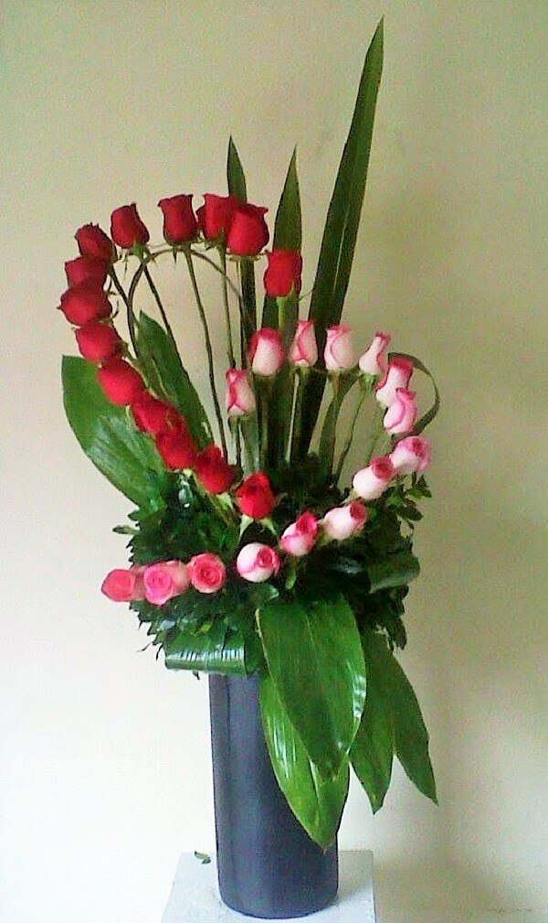 Roses-for-valentines-day-Ideasvalentine-flowers