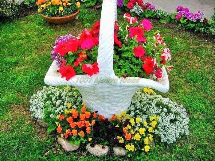 Samall-landscape-garden-design-Ideas