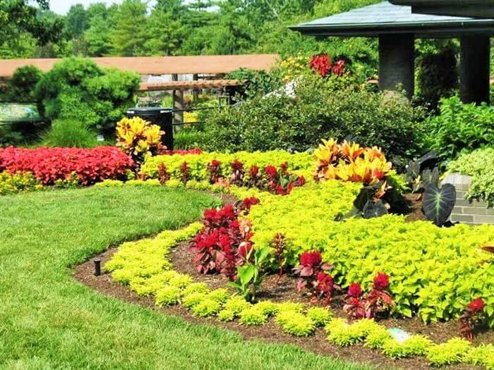 amazing-of-landscape-and-garden-design-lawn-landscape-garden-design (2)
