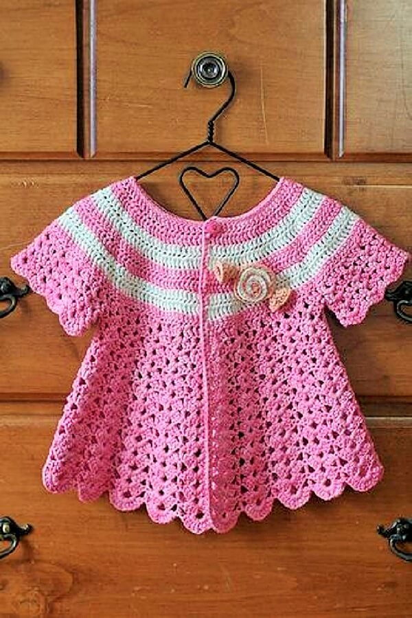 crochet-dress-Ideas-102. (2)