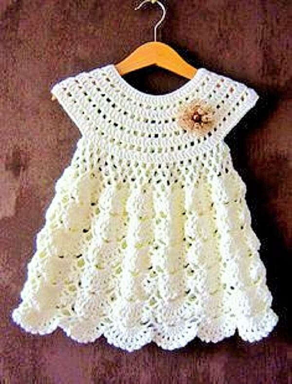 crochet-dress-Ideas (3)