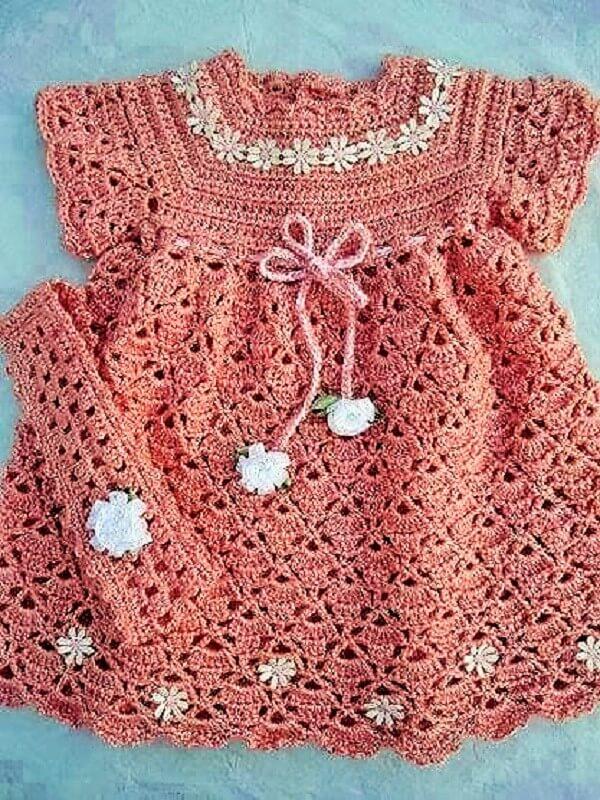 dress-crochet-free (2)