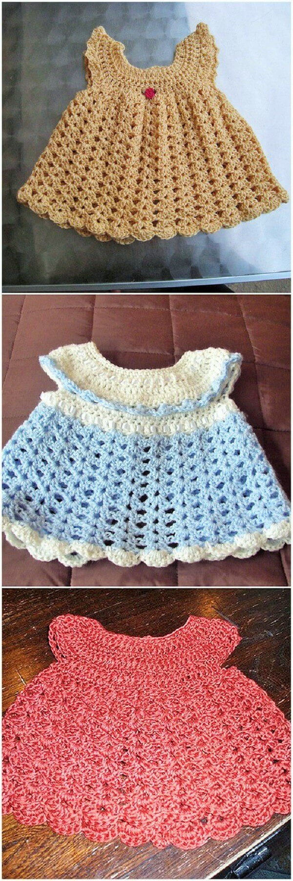 dress-crochet-free-patron (2)