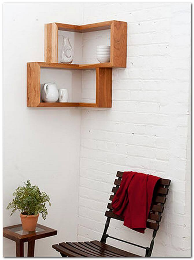 etagere-d-angle-tronk-design