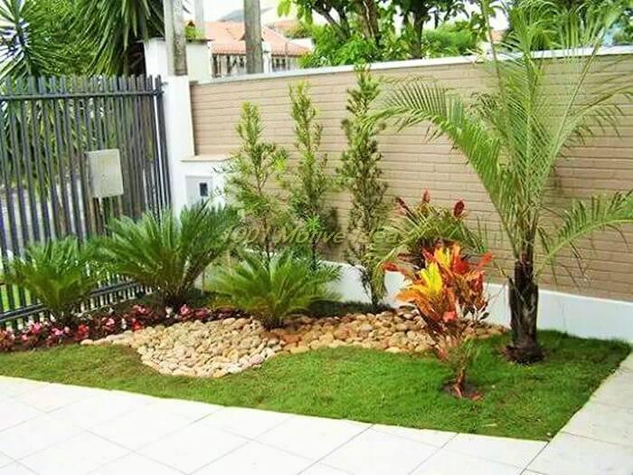 inside-landscape-garden-design
