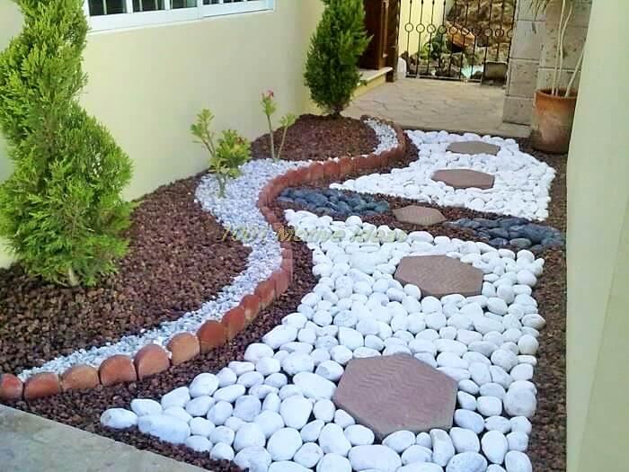 landscape-garden-design-Ideas-3