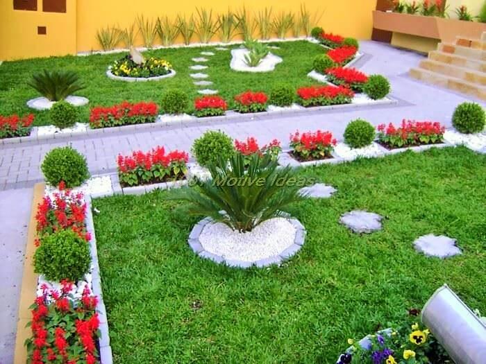 landscape-garden-design-Ideas