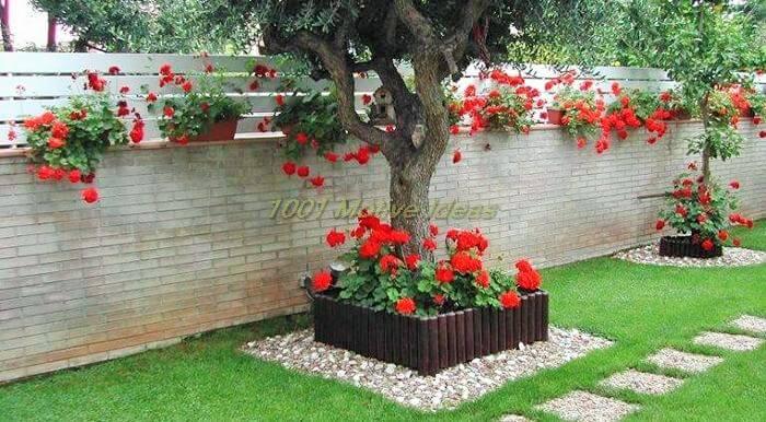 landscape-garden-design-ideas-2