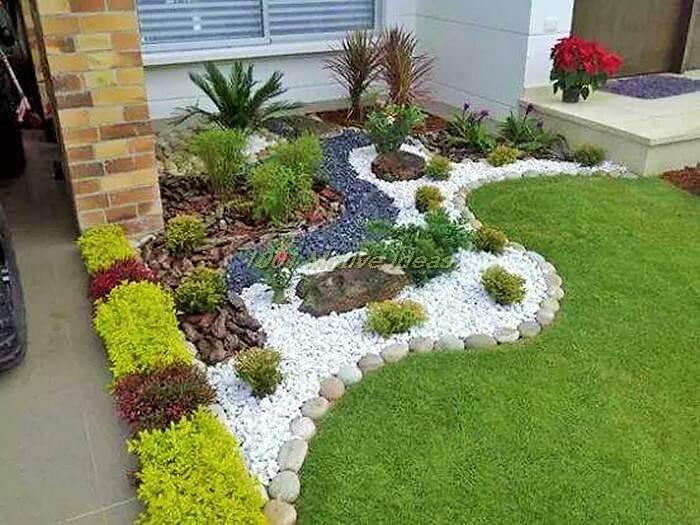 landscape-garden-design