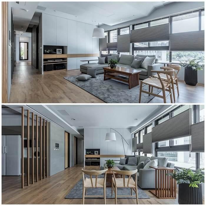 larg living room marir-Window-blinds-ideas