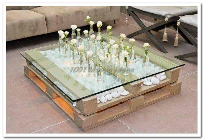 pallet cofi table (2)