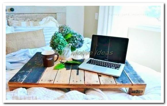 pallat cumputer table