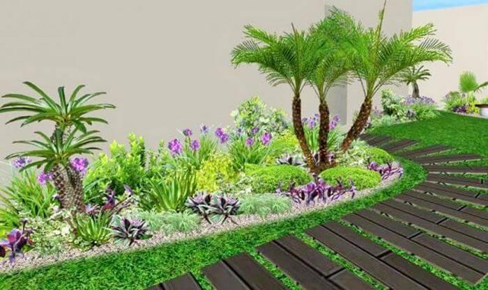 small garden-1