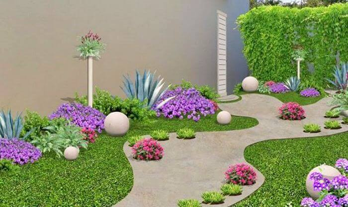 small-garden-beauty-ahort