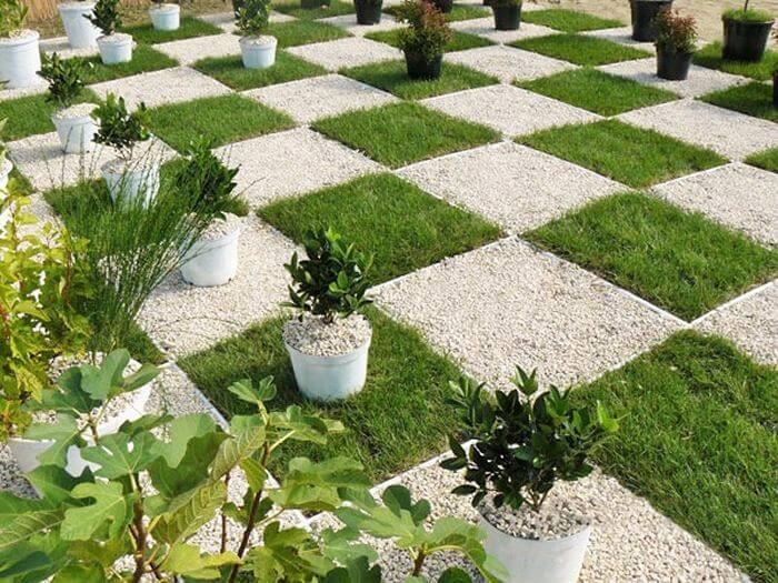 small-modern_garden