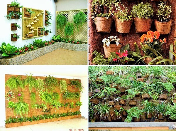 vertical-Garden-beauty-shot-Ideas-2