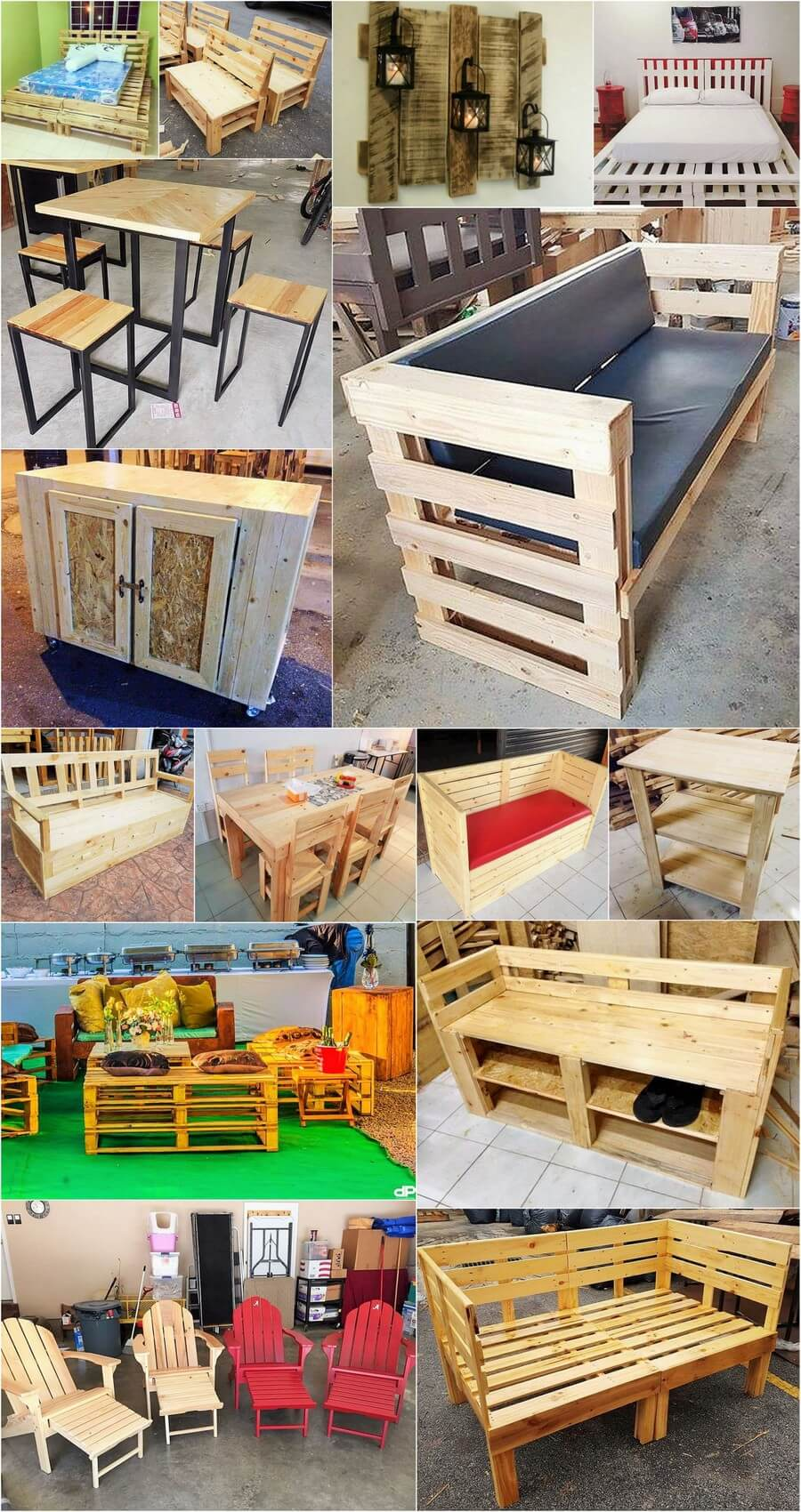 wooden pallets-15