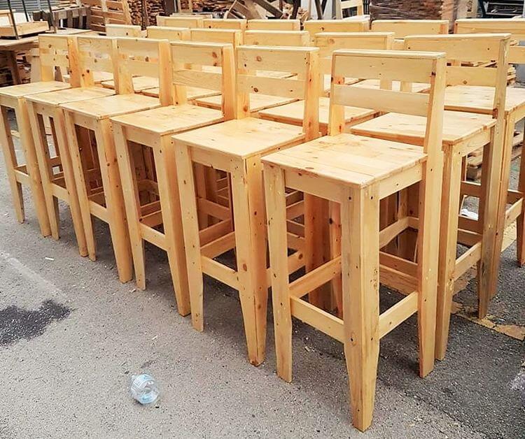 wooden-pallet-samall-chair