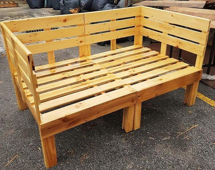 woodenpallet banch-ideas-02