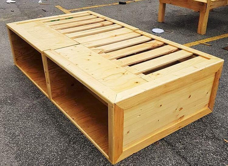 woodenpallet larg-box-ideas