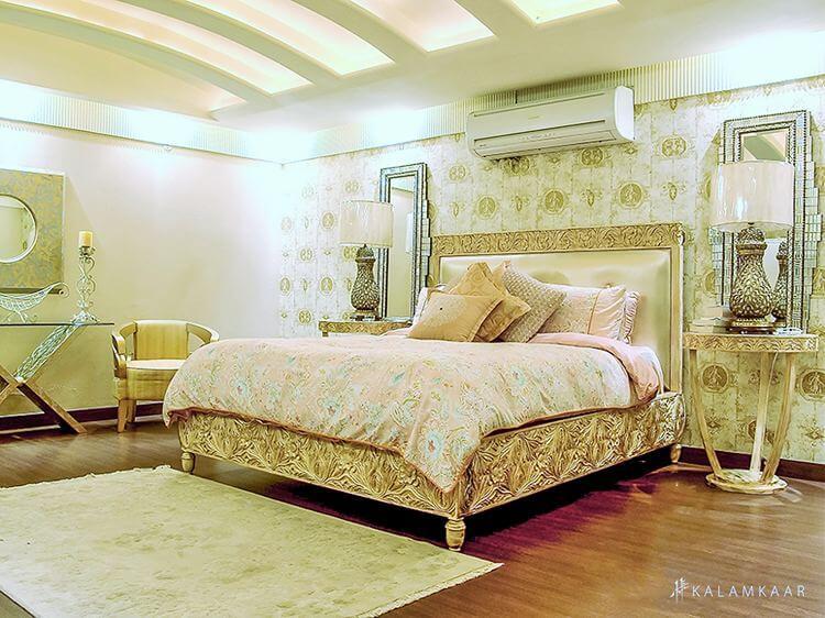 Home decor&Bedroom-1026