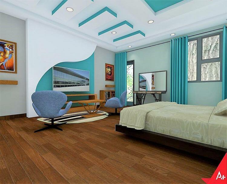 Home decor&Bedroom-1027