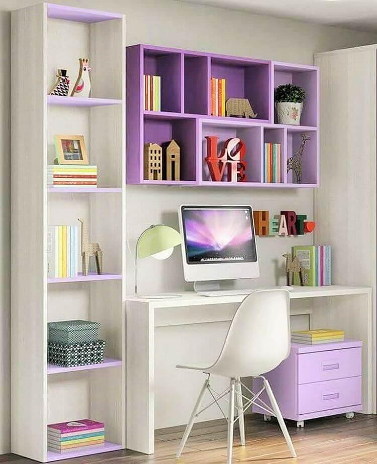 Home decor&Bedroom-1029