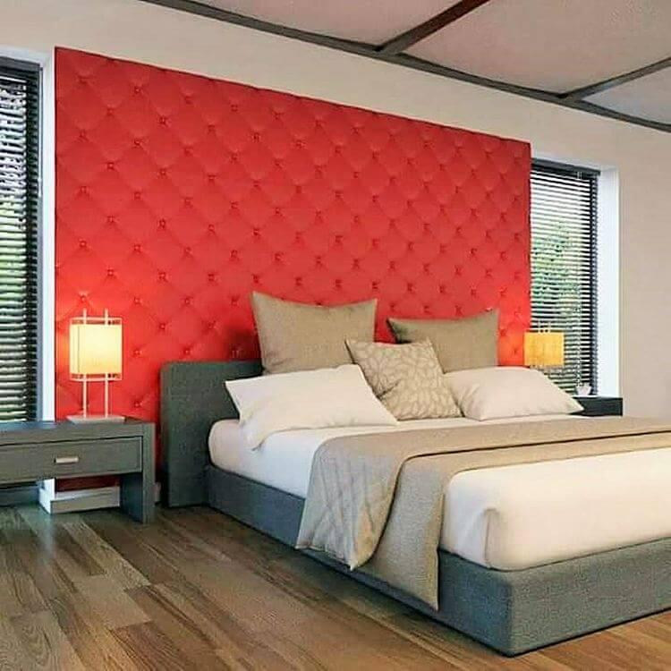 Home decor&Bedroom-1030