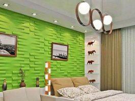 Home decor&Bedroom-1031
