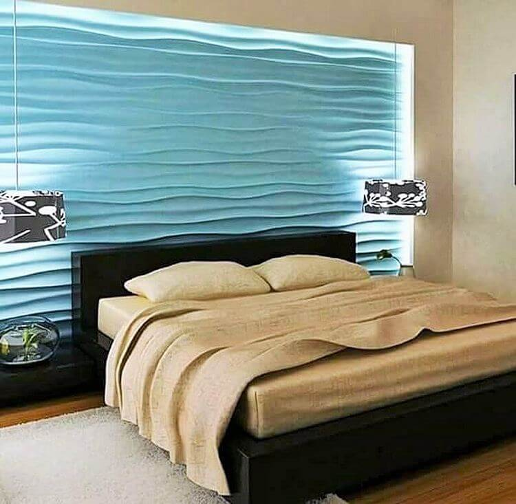 Home decor&Bedroom-1032