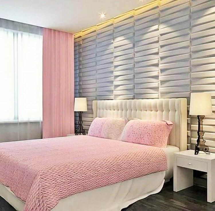 Home decor&Bedroom-1033