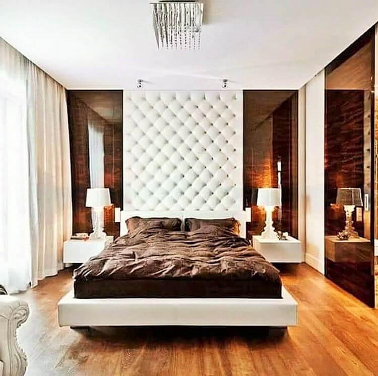 Home decor&Bedroom-1034