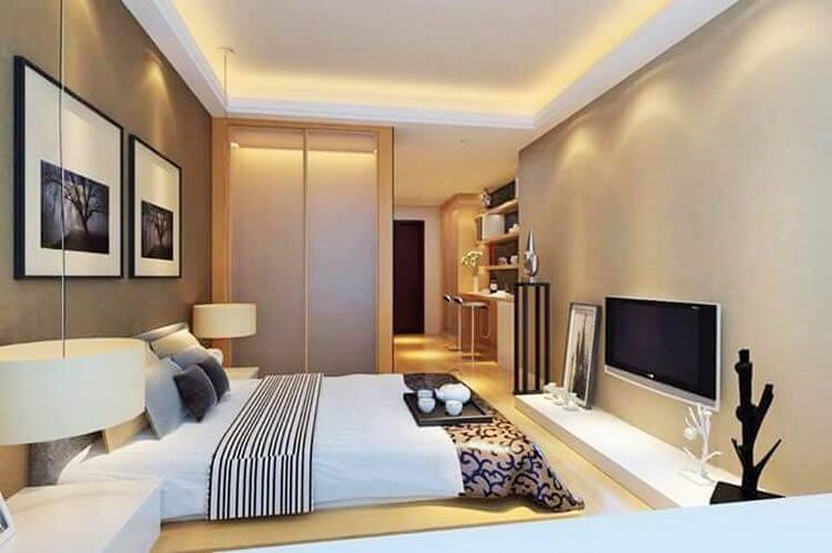 Home decor&Bedroom-1036