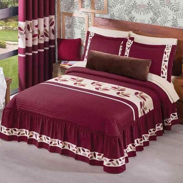 Home decor&Bedroom-1037