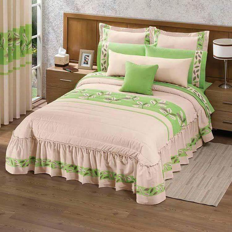 Home decor&Bedroom-1038