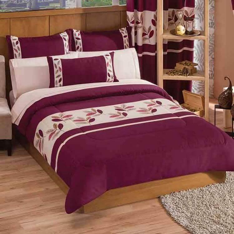Home decor&Bedroom-1039